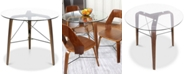 Lumisource Trilogy Dining Table