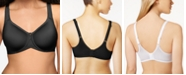 Wacoal Basic Beauty T-Shirt Bra 853192