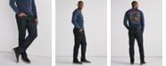 Lucky Brand Lucky Men's Brand 410 Athletic Fit Slim Leg COOLMAX® Temperature-Regulating Jean