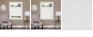 Achim  Top Down-Bottom Up Cordless Honeycomb Cellular Shade Collection