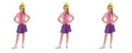 BuySeasons JoJo Siwa Music Video Little and Big Girls Costume