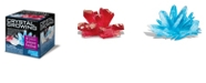 Redbox 4M Crystal Growing Science Kit