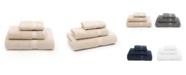 Linum Home Sinemis 3-Pc. Towel Set