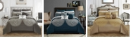 Chic Home Orchard Place 9-Pc. Comforter Sets
