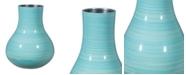 Zuo Aralia Medium Vase