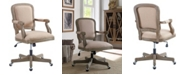 Powell Furniture Maybell Office Chair