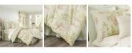 Piper & Wright Wynona California King Comforter Set