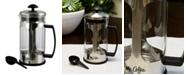 Mr Coffee Mr. Coffee Daily Brew 1.2 Quart Coffee Press