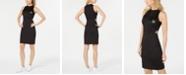 Puma Classics Cut-Out Dress