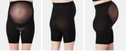 SPANX Mama Maternity Shorts 163