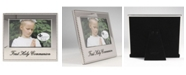 """Lawrence Frames First Holy Communion Picture Frame - 4"""" x 6"""""""