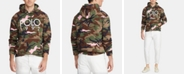 Polo Ralph Lauren Men's Graphic Hoodie