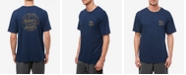 O'Neill Men's  Randon Short Sleeve Tee