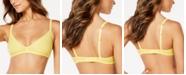 Cosabella Women's Venice Soft Triangle Bra VENIC1301, Online Only