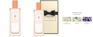 Jo Malone London Orange Blossom Hair Mist, 1.7-oz.