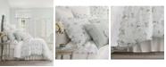 Piper & Wright Eva Bedding Collection