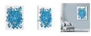 "Trademark Global Ric Stultz 'Hunter' Canvas Art - 18"" x 24"""