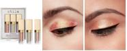 Stila 3-Pc. Iridescent Liquid Eye Shadow Set