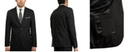 Joe's Jeans Joe's Nylon Tech Men's Jacket