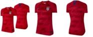 Nike USA Women's National Team Women's World Cup Away Stadium Jersey
