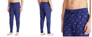 Polo Ralph Lauren Men's Knit Pony Player Pajama Joggers