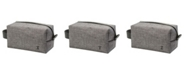Cathy's Concepts Personalized Dopp Kit