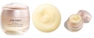 Shiseido Benefiance Wrinkle Smoothing Cream, 1.7-oz.
