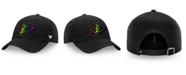 Authentic NHL Headwear Anaheim Ducks Pride Fundamental Strapback Cap