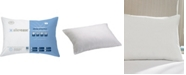 AllerEase Hot Water Wash Extra Firm Density King Pillow