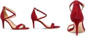 Michael Kors Ava Dress Sandals