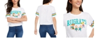 Freeze 24-7 Juniors' Rugrats Graphic T-Shirt