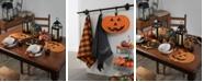 Elrene Jack-o-Lantern Pumpkin Collection