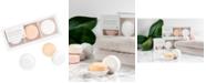 Yuzu Soap 3-Pc. Fragrance Variety Shower Tablets Set