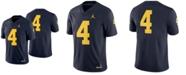 Nike Men's Michigan Wolverines Football Replica Game Jersey