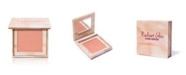 IBY Beauty Radiant Highlighter