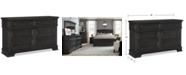 Furniture Townsend Dresser