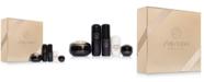 Shiseido 5-Pc. Future Solution LX Luxurious Eyes Set