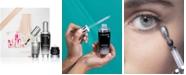 Lancome 3-Pc. Advanced Génifique Activating & Illuminating Set