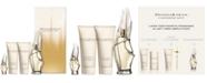 Donna Karan 4-Pc. Cashmere Mist Essentials Gift Set