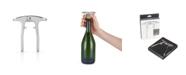 Viski Admiral Champagne Puller