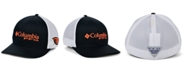 Columbia Oregon State Beavers PFG Stretch Cap