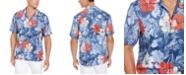Tommy Bahama Men's Mahalo Mirage Shirt