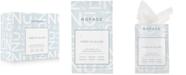 NuFACE 20-Pk. Cleanse, Exfoliate, Hydrate Prep-N-Glow Cloths