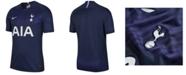 Nike Men's Tottenham Hotspur FC Club Team Away Stadium Jersey