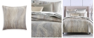 Hotel Collection Terra European Sham, Created for Macy's