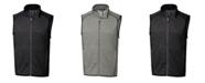 Cutter & Buck Mainsail Sweater Vest