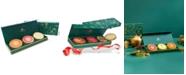 Vahdam Teas Chai Tea Trio, Gift Set, 3 Teas 75 Servings Oprah's Favorite Things