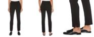 Rafaella Women's Supreme Stretch Pant