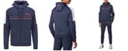 Hugo Boss BOSS Men's Saggy Regular-Fit Sweatshirt