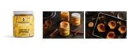 Bumbleberry Farms Cinnamon Stick Honey Cream Spread Set of 2